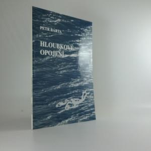 náhled knihy - Hloubkové opojení
