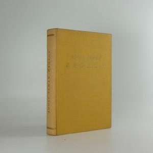 náhled knihy - Zborov