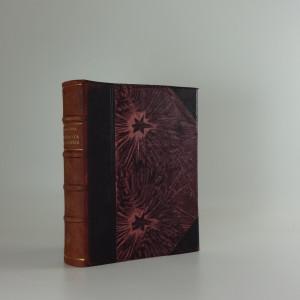náhled knihy - Třetí rota na magistrále : román