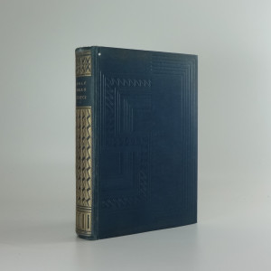 náhled knihy - Mrtvá baterie - Sirotci