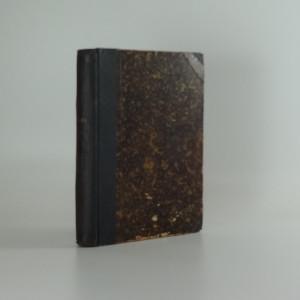 náhled knihy - Osudy legionářovy