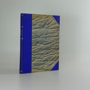 náhled knihy - Česká pout do Italie