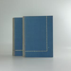 náhled knihy - Hotel Imperial I-II.