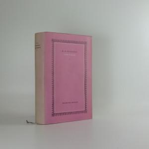 náhled knihy - Newcomové I.