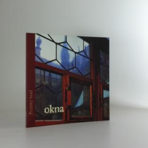 náhled knihy - Okna : Pražský hrad