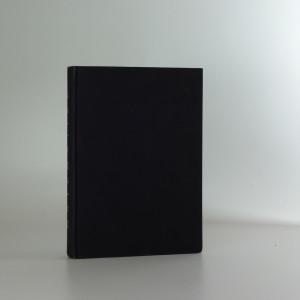 náhled knihy - Technický průvodce sv. 1 - Matematika