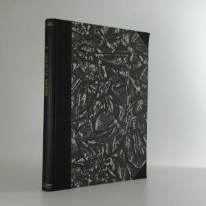 náhled knihy - Sborník historický 6