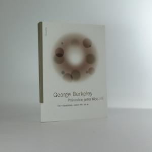 náhled knihy - George Berkeley Průvodce jeho filosofií