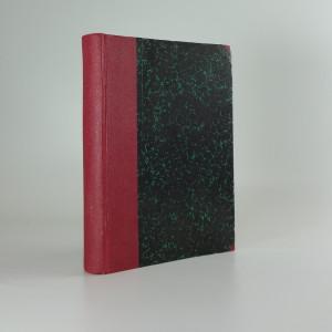 náhled knihy - M.D. Rettigová : veselohra o třech dějstvích