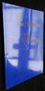 náhled knihy - Ekonomika podniku II.