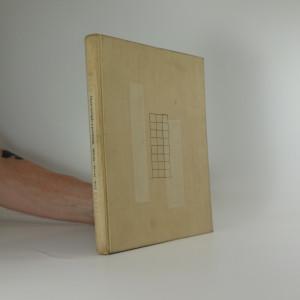 náhled knihy - Skeletové a výškové stavby : Určeno [též] posl. vys. škol staveb. směru