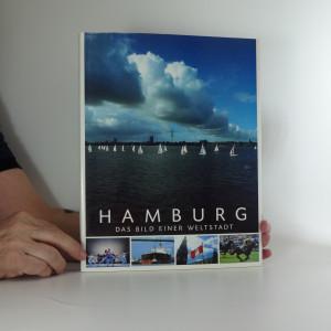 náhled knihy - Hamburg