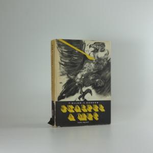 náhled knihy - Skalpel a meč : Životopis Dr. Normana Bethuna