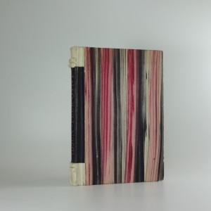 náhled knihy - Peer Gynt : dramatická báseň o deseti obrazech