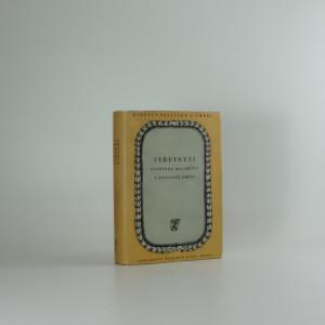 náhled knihy - Střetnutí : Sovětské malířství a současné umění