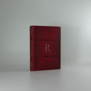 náhled knihy - Starý Pybus