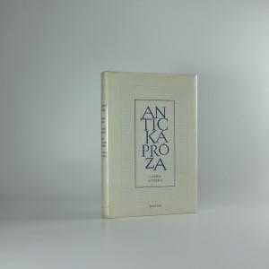 náhled knihy - Láska a válka