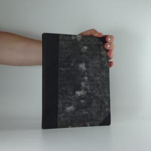 náhled knihy - Věda a život 5