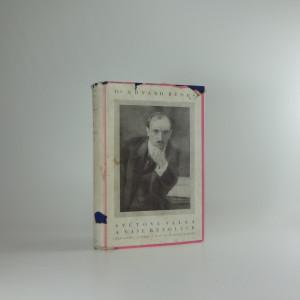náhled knihy - Světová válka a naše revoluce : vzpomínky a úvahy z bojů za svobodu národa. 3. díl, Dokumenty