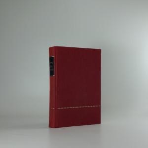 náhled knihy - Okamžik v Pekingu