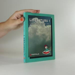 náhled knihy - Literatura 1