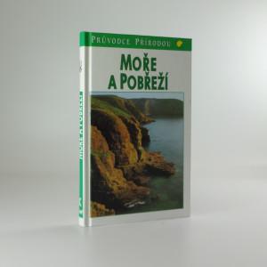 náhled knihy - Moře a pobřeží