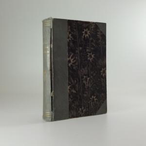 náhled knihy - Bibi na cestách
