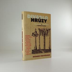 náhled knihy - Divadlo hrůzy : soudní praxe a trestní rituály v raném novověku
