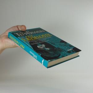 náhled knihy - Pryč s kyselostí! : jak udržet kyselé a zásadité látky v těle v rovnováze : tajemství dlouhověkosti