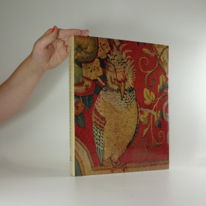 náhled knihy - Zbierky královského zámku na Waweli (24,5 x 31 cm)