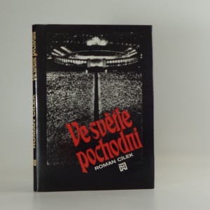 náhled knihy - Ve světle pochodní : z kroniky času, který otřásl Německem (leden 1933 až srpen 1934)