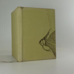 náhled knihy - Akvárium v bytě