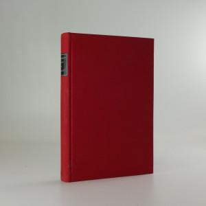 náhled knihy - Hory a staletí : kniha reportáží z Podkarpatska