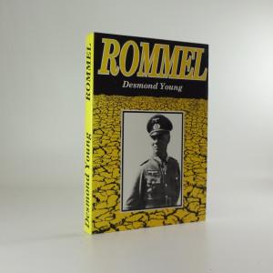 náhled knihy - Rommel