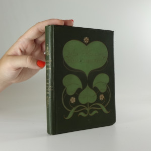 náhled knihy - Václav z Michalovic ; Evropa ; Čerkes ; Anděl