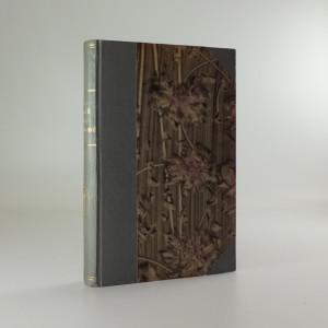 náhled knihy - Junácké kresby černohorské I.