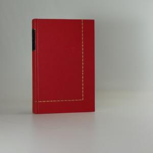 náhled knihy - Mladá Jalna : [generační román z Kanady]