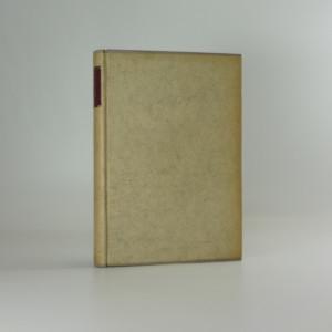 náhled knihy - Kroky osudu - Román