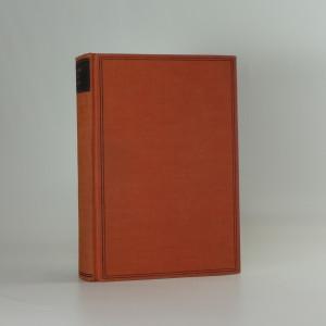 náhled knihy - Případ Mauriciův = (Der Fall Maurizius)