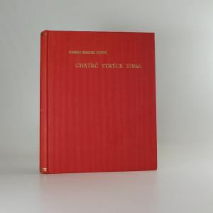 náhled knihy - Chatrč strýce Toma