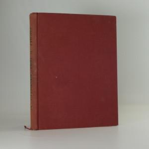náhled knihy - Děti a zvířata