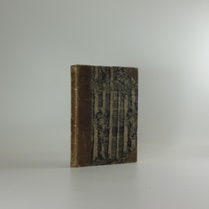 náhled knihy - Káča a jiné obrázky