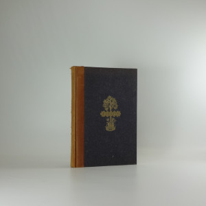 náhled knihy - Tóma Bojar : román