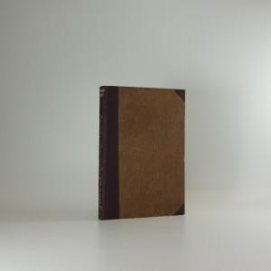 náhled knihy - Nokturno