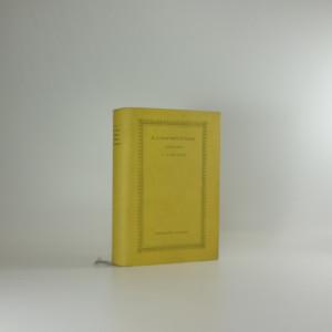 náhled knihy - Obrázky z gubernie