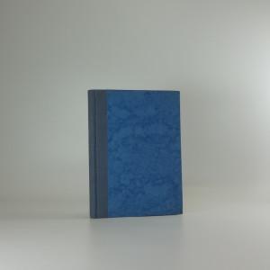 náhled knihy - Posedlí
