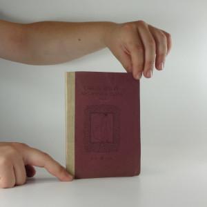 náhled knihy - Metafysika zlata : essay