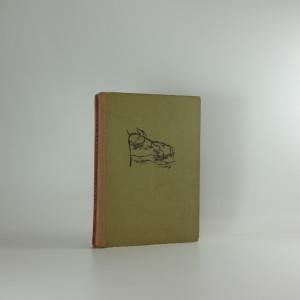 náhled knihy - Ussurijským krajem : výprava do horské oblasti Sichote-Aliň v letech 1902-1906