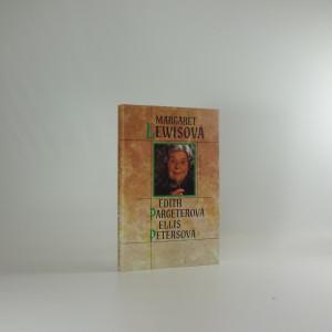 náhled knihy - Edith Pargeterová - Ellis Petersová