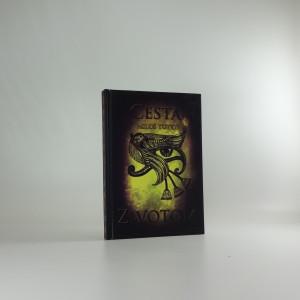 náhled knihy - Cesta životom